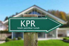 Guru di daerah 3T  difasilitasi kredit KPR dari Kemendikbud