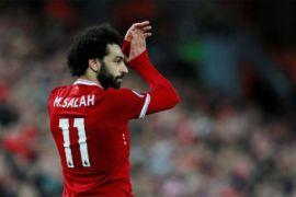 Ini rekor gol terbanyak Liga Inggris