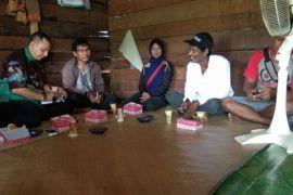 Legislator Kalteng terima keluhan penyaluran alsintan tidak tepat sasaran