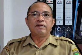 Pemkab Barito Utara awasi puluhan perusahaan bayar THR