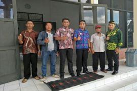 Lima gugatan pilkades dimenangi Pemkab Kotim