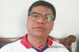 Panwaslih Bartim rekomendasi aduan paslon RAMA ke DKPP RI