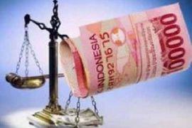 Penasihat Hukum pertanyakan dana Rp1,8 miliar yang 'diamankan' Polres Bartim