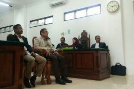 Pakar hukum pidana sebut alasan penahanan Sekda kurang kuat