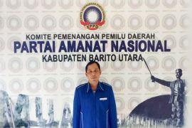 Tolak berita hoax di Pilkada Barito Utara [VIDEO]