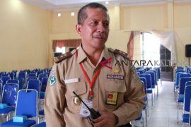 KKP Palangka Raya bantah pegawainya terlibat narkoba