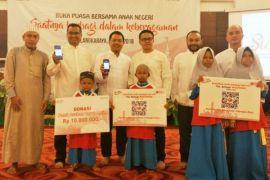 Telkomsel perkuat jaringan di Pelabuhan Sampit dan Kumai