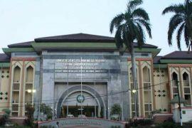 Pemkot sediakan Rp2,5 miliar untuk 10 siswa kuliah di UIN Jakarta