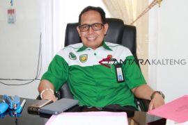 Arus mudik, posko layanan kesehatan di Palangka Raya beroperasi 24 jam