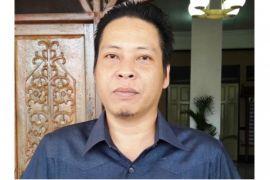 Dua Raperda terkait Pilkades penting, DPRD Bartim segera bahas
