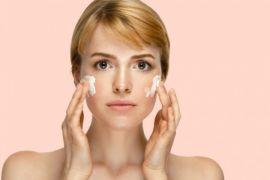 Ini tips jaga kesehatan kulit saat puasa