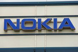HMD gandakan kanal penjualan Nokia