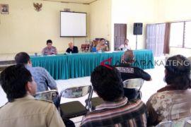 PT Maslapita diduga serobot lahan warga Kotam Bartim