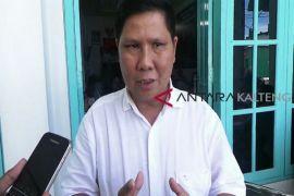 DPC Partai Gerindra Kotim usulkan pemberhentian kadernya