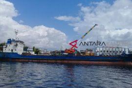 Pemkab Kotim berharap relokasi aktivitas pelabuhan dipercepat