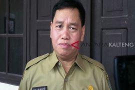 Pemkab Kotim perkuat penyusunan laporan keuangan daerah