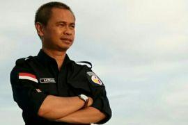 Bawaslu Kalteng kerahkan 5.500 personel patroli pengawasan pilkada