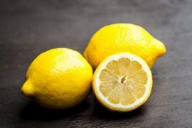 Tambah energi dengan makanan praktis