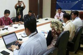 Penyediaan uang tunai jelang lebaran di Kalteng meningkat 17 persen