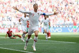 Perlu pertimbangan besar bila Juventus inginkan Ronaldo