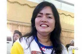 Berbeda pilihan, tapi anggota DPRD tetap bersatu, kata Legislator