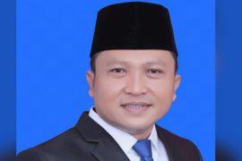 DPRD tolak kenaikan tarif rumah sakit Sampit