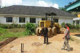Disnakertrans Kotim telusuri kecelakaan kerja di perusahaan sawit ini