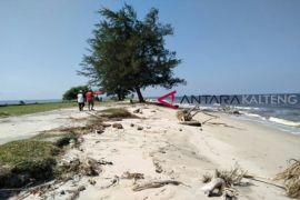 Polres Kotim antisipasi wisatawan mulai berdatangan di hari Lebaran