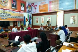 KPU Kotim ajak masyarakat periksa nama di daftar pemilih