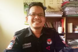 Debat publik Pilkada Pulpis dipandu 3 profesor