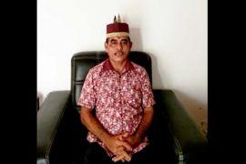 Ketua DAD tolak hoax dan isu SARA di Pilkada Pulpis [VIDEO]