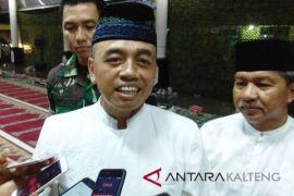 TNI tak netral di Pilkada Kalteng siap di pecat