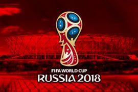 Tim yang dinilai banyak lakukan kesalahan di Piala Dunia