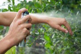 Semprotan antinyamuk karya pelajar Indonesia menang di Malaysia