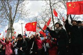 Ribuan penggemar sepak bola dari China habiskan Rp6,4 triliun untuk Piala Dunia