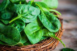 Wow! Selain jadi makanan tersehat di dunia, sayur ini juga bikin awet muda
