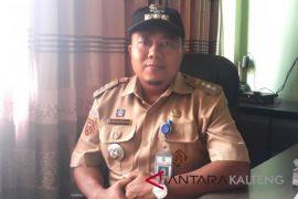 Penunjukan Pj Kades Kujan tunggu petikan putusan pengadilan