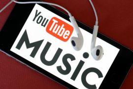Resmi dirilis, ini layanan yang ditawarkan YouTube Music