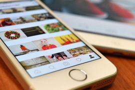 Cara terbaru berbelanja melalui Instagram