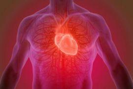 Aktivitas fisik yang perlu dilakukan penderita penyakit jantung
