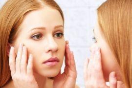 Kontroversi perawatan kulit gunakan laser