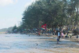 Pemkab Seruyan diminta kreatif kelola potensi wisata