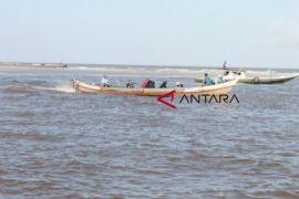 Kunjungan wisata di Kalteng capai 176.351 orang selama libur Lebaran