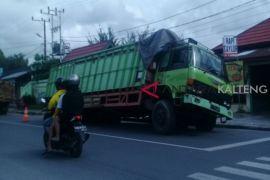 Begini tanggapan warga tentang pemindahan bongkar muat barang Pelabuhan Sampit