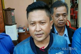 Bapemperda revisi perda tarif rumah sakit Sampit