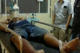 Polres Kotim makin gencar tangkap bandar besar narkoba