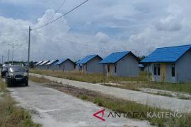 Direlokasi, kampung nelayan Ujung Pandaran disiapkan jadi desa wisata