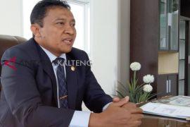 Bupati Pulpis: ASN nyaleg segera ajukan surat pengunduruan diri