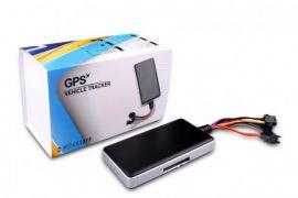 GPS Superspring layanani purna jual 24 jam