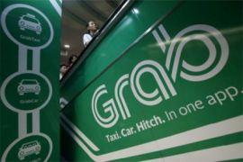 Ini fitur baru Grab untuk menangkal kecurangan mitra pengemudi